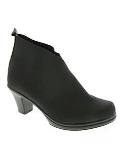 Produit-Chaussures-Femme-BERNIE MEV