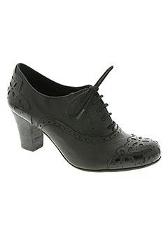 Produit-Chaussures-Femme-MAT:20