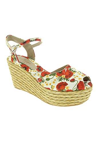 couleur pourpre chaussures femme de couleur rouge
