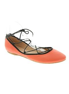 Produit-Chaussures-Femme-REPAIRE