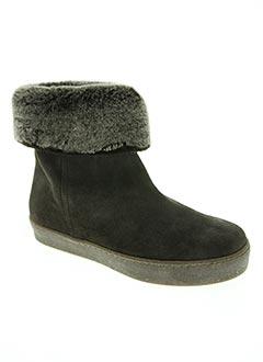online store cc319 02b46 Produit-Chaussures-Femme-REQINS