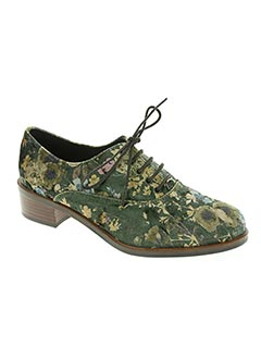 Pas Cher Femme –Modz Chaussures Gadea Y6fyv7gIb