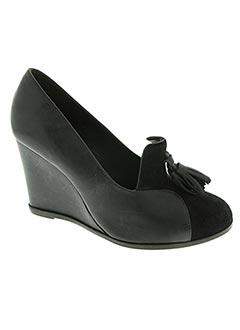 Produit-Chaussures-Femme-TILA MARCH