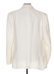 Veste chic / Blazer beige RALPH LAUREN pour homme seconde vue