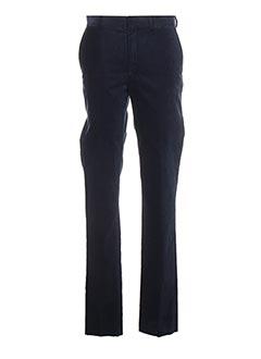 Pantalon casual bleu RALPH LAUREN pour homme