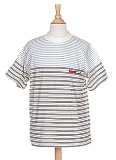 Produit-T-shirts-Garçon-MINIMAN