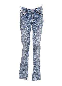 Produit-Pantalons-Fille-PEPE JEANS