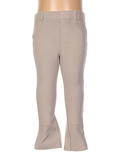 Produit-Pantalons-Fille-DISNEY