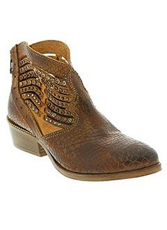 Chaussures AREA FORTE Femme Pas Cher </p>                     </div>   <!--bof Product URL --> <!--eof Product URL --> <!--bof Quantity Discounts table --> <!--eof Quantity Discounts table --> </div>                        </dd> <dt class=