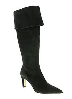 Produit-Chaussures-Femme-BRENAC
