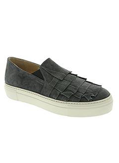 Produit-Chaussures-Femme-ETTORE LAMI