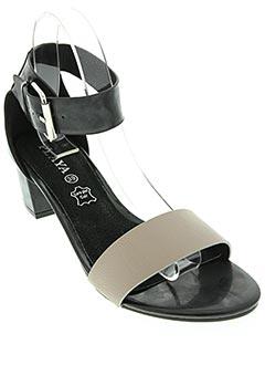 Playa Cher –Modz Pas Chaussures Femme dhxsQrtCB