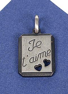 Produit-Bijoux-Femme-BIJOUTERIE SIGAUX