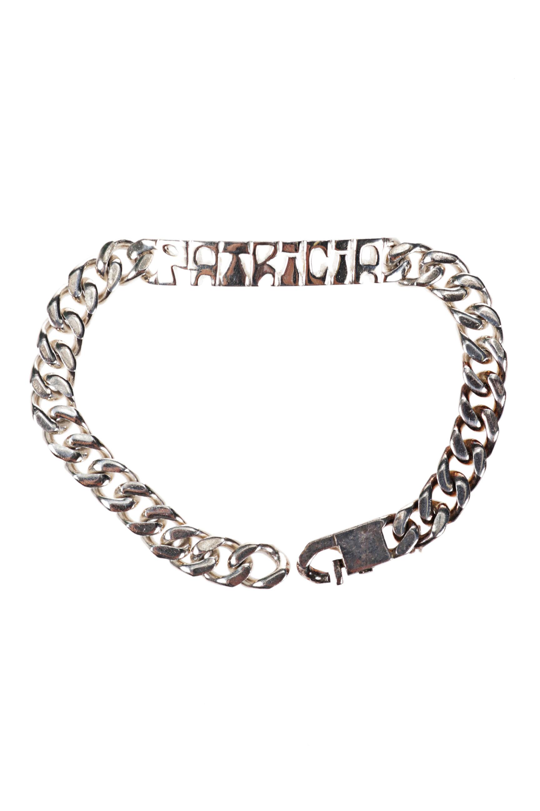 Bijouterie Sigaux Bracelets Femme De Couleur Gris En Soldes Pas Cher 1304538-gris00
