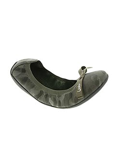 26a6c1260a Chaussures Femme Pas Cher – Chaussures Femme | Modz