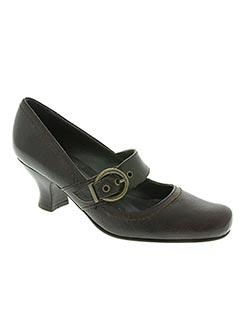Produit-Chaussures-Femme-ENRIC NAVARRO