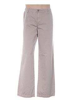 Produit-Pantalons-Homme-CARHARTT