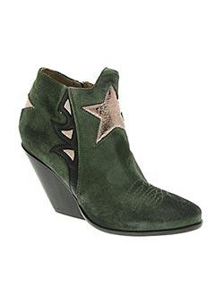 Produit-Chaussures-Femme-AREA FORTE