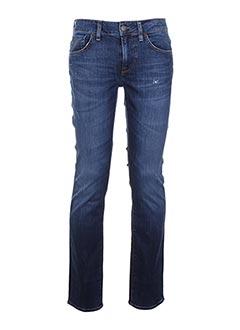 Produit-Jeans-Homme-GUESS