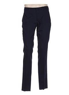 Produit-Pantalons-Homme-MARCIANO