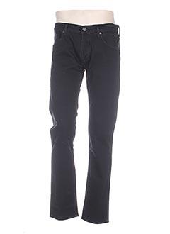 Produit-Pantalons-Homme-MELTIN'POT