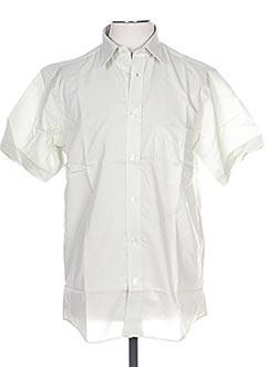 Produit-Chemises-Homme-LUI
