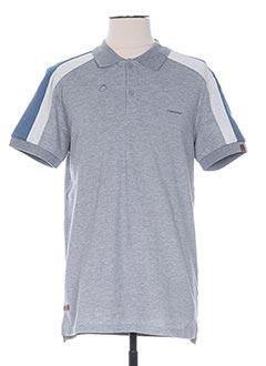 Produit-T-shirts-Homme-RAGWEAR