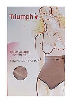 Produit-Lingerie-Femme-TRIUMPH