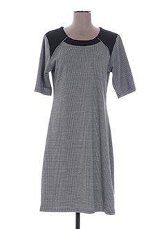 Produit-Robes-Femme-HALOGENE