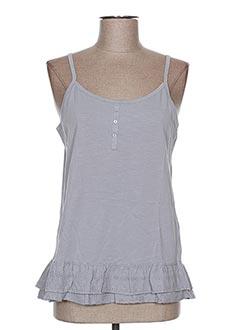 Produit-Chemises-Femme-BLEND SHE