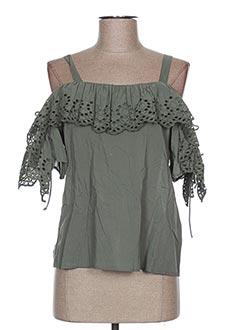 Produit-Chemises-Femme-NOISY MAY