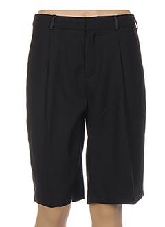 Produit-Shorts / Bermudas-Homme-MAISON SCOTCH