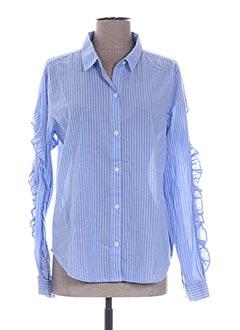 Produit-Chemises-Femme-RAILS