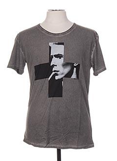 Produit-T-shirts-Homme-ARTISTS