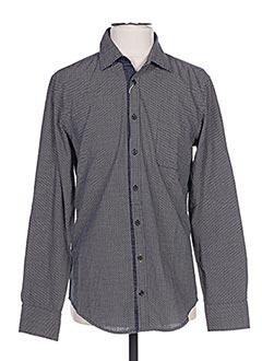 Produit-Chemises-Homme-HUGO BOSS