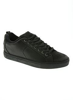 Produit-Chaussures-Homme-CRIME LONDON