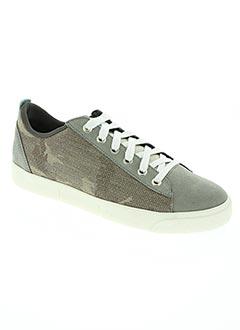 Produit-Chaussures-Garçon-WOS (WALK ON SCALES)