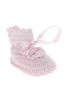 Produit-Chaussures-Fille-ABSORBA
