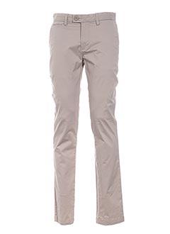 Produit-Pantalons-Homme-KAPORAL