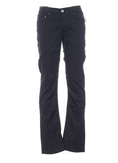 Produit-Pantalons-Homme-COSTELLO