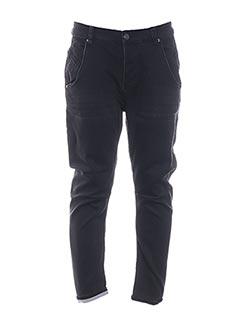 Produit-Pantalons-Homme-DDP