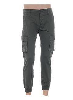 Produit-Pantalons-Homme-ONLY&SONS