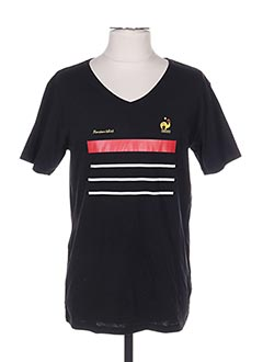 Produit-T-shirts-Homme-MONSIEUR TSHIRT