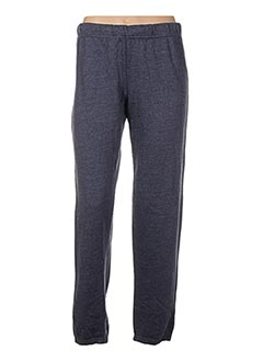 Produit-Pantalons-Homme-REDSHIRT