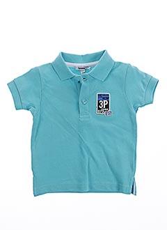 Produit-T-shirts-Garçon-3 POMMES