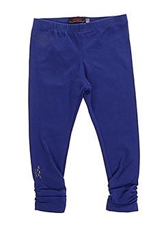 Produit-Pantalons-Fille-CATIMIM