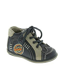 c84bdc10fb65f Chaussures ORCHESTRA Garcon Pas Cher – Chaussures ORCHESTRA Garcon ...