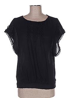 Produit-Chemises-Femme-HOSS