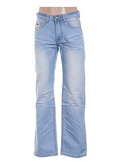 Produit-Jeans-Fille-D.SKINS