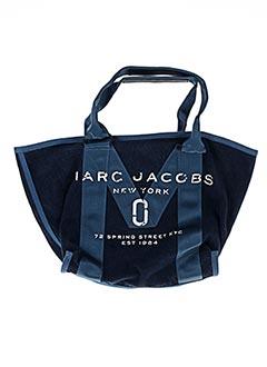 Produit-Accessoires-Femme-MARC JACOBS